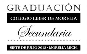 Renta de Cabina Fotográfica en Morelia