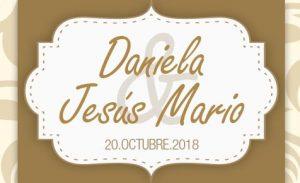 Renta de Cabina de Fotos en Morelia