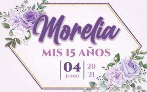 Renta de Cabina de Fotos en MoreliaRenta de Cabina de Fotos en Morelia